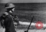 Image of British resolve and rebuilding in Battle of Britain Europe, 1941, second 51 stock footage video 65675031690
