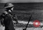 Image of British resolve and rebuilding in Battle of Britain Europe, 1941, second 52 stock footage video 65675031690