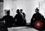 Image of British resolve and rebuilding in Battle of Britain Europe, 1941, second 57 stock footage video 65675031690
