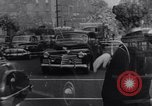 Image of civil defense United States USA, 1955, second 16 stock footage video 65675031692