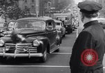 Image of civil defense United States USA, 1955, second 17 stock footage video 65675031692