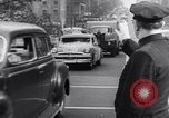 Image of civil defense United States USA, 1955, second 18 stock footage video 65675031692