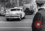 Image of civil defense United States USA, 1955, second 19 stock footage video 65675031692