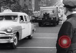 Image of civil defense United States USA, 1955, second 20 stock footage video 65675031692