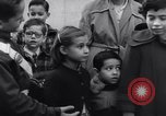 Image of civil defense United States USA, 1955, second 21 stock footage video 65675031692