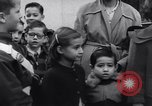 Image of civil defense United States USA, 1955, second 22 stock footage video 65675031692