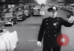 Image of civil defense United States USA, 1955, second 24 stock footage video 65675031692