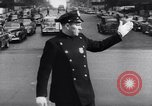 Image of civil defense United States USA, 1955, second 25 stock footage video 65675031692