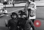 Image of civil defense United States USA, 1955, second 27 stock footage video 65675031692