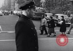 Image of civil defense United States USA, 1955, second 28 stock footage video 65675031692