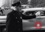 Image of civil defense United States USA, 1955, second 29 stock footage video 65675031692