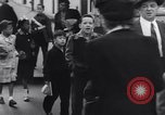 Image of civil defense United States USA, 1955, second 30 stock footage video 65675031692