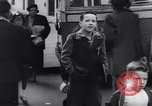 Image of civil defense United States USA, 1955, second 31 stock footage video 65675031692