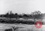 Image of civil defense United States USA, 1955, second 43 stock footage video 65675031692