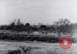 Image of civil defense United States USA, 1955, second 44 stock footage video 65675031692