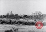 Image of civil defense United States USA, 1955, second 47 stock footage video 65675031692