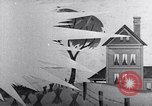 Image of civil defense United States USA, 1955, second 56 stock footage video 65675031692