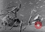 Image of civil defense United States USA, 1955, second 62 stock footage video 65675031692