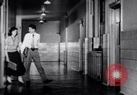 Image of civil defense United States USA, 1955, second 3 stock footage video 65675031694