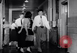 Image of civil defense United States USA, 1955, second 5 stock footage video 65675031694