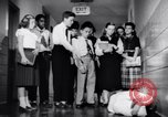 Image of civil defense United States USA, 1955, second 24 stock footage video 65675031694