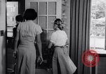 Image of civil defense United States USA, 1955, second 43 stock footage video 65675031694