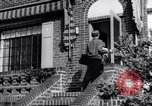 Image of civil defense United States USA, 1955, second 46 stock footage video 65675031694