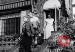 Image of civil defense United States USA, 1955, second 49 stock footage video 65675031694