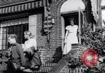 Image of civil defense United States USA, 1955, second 50 stock footage video 65675031694
