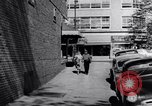 Image of civil defense United States USA, 1955, second 59 stock footage video 65675031694