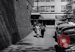 Image of civil defense United States USA, 1955, second 61 stock footage video 65675031694