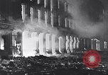 Image of Blitzkrieg over London London England United Kingdom, 1940, second 35 stock footage video 65675031715