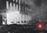 Image of Blitzkrieg over London London England United Kingdom, 1940, second 36 stock footage video 65675031715
