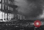 Image of Blitzkrieg over London London England United Kingdom, 1940, second 38 stock footage video 65675031715