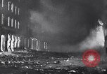 Image of Blitzkrieg over London London England United Kingdom, 1940, second 39 stock footage video 65675031715