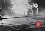Image of Blitzkrieg over London London England United Kingdom, 1940, second 51 stock footage video 65675031715