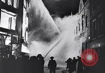 Image of Blitzkrieg over London London England United Kingdom, 1940, second 59 stock footage video 65675031715