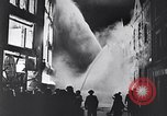 Image of Blitzkrieg over London London England United Kingdom, 1940, second 60 stock footage video 65675031715