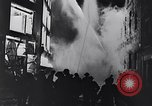 Image of Blitzkrieg over London London England United Kingdom, 1940, second 62 stock footage video 65675031715