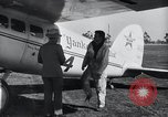 Image of Charles B D Collyer Los Angeles California USA, 1928, second 46 stock footage video 65675031724