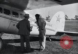 Image of Charles B D Collyer Los Angeles California USA, 1928, second 48 stock footage video 65675031724