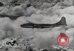 Image of American planes Northern California United States USA, 1945, second 41 stock footage video 65675031725