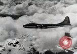 Image of American planes Northern California United States USA, 1945, second 42 stock footage video 65675031725