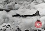 Image of American planes Northern California United States USA, 1945, second 43 stock footage video 65675031725