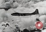 Image of American planes Northern California United States USA, 1945, second 44 stock footage video 65675031725