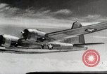 Image of American planes Northern California United States USA, 1945, second 45 stock footage video 65675031725