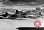 Image of American planes Northern California United States USA, 1945, second 46 stock footage video 65675031725