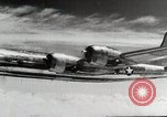 Image of American planes Northern California United States USA, 1945, second 47 stock footage video 65675031725