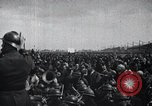 Image of Colonel Charles A Lindbergh Antwerp Belgium, 1928, second 28 stock footage video 65675031735