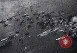 Image of Charles A Lindbergh celebration New York City USA, 1927, second 7 stock footage video 65675031737
